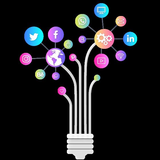Ingenium Digital Agency