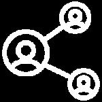 monitor the Peer group analysis