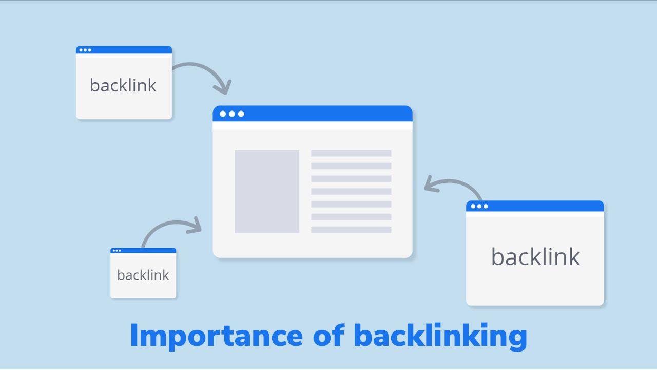 Importance-of-backlinking