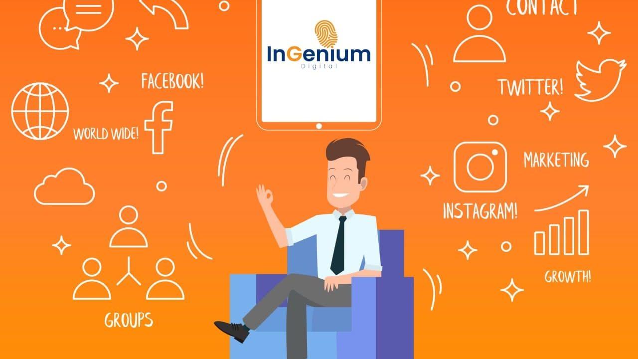 Ingenium Digital